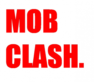 mobclash